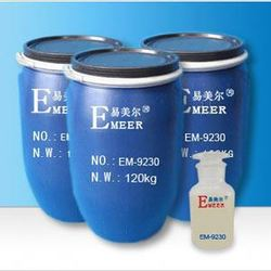 Professional OEM/ODM Factory Supply OEM Design silicone spray sealant smoothing agent from China workshop