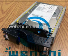 CX-4PDAE w/15 x CX-4G15-300 300GB 15K FC HDD EMC P/N 005048731 - 005048741