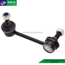 Front Left Link Rod for Mazda oem GA2A-34-170A , GA2A-34-170 ,F151-34-170