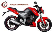 JY250GS-4 racing bike / 150cc , 200cc , 250cc , 300cc racing / sport bike
