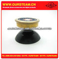 Bullet Thumbstick For XBOX 360 Controller