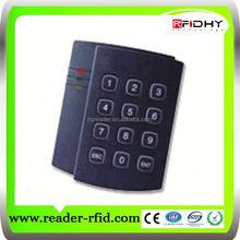 tcp ip rfid reader case