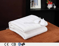 Wholesale King Size Electric Thermal Blanket