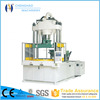 High end new products plastic cup injection molding machine