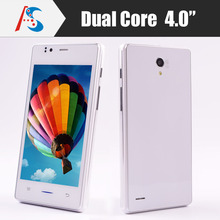 ogs touch screen mobile phone dual sim cheapest in china