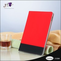 New Single Bottom Leather Case For Ipad 6