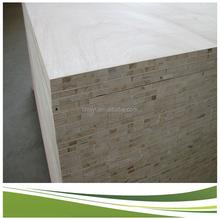 finger joint board / wood finger joint board / cheap price finger joint board