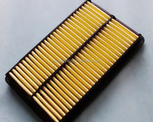 17220-PAA-Y00 Air Filter Used For HONDA