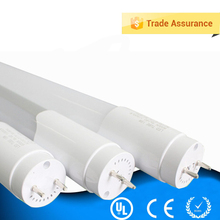 UL Classified LED Fluorescent Tube Light Manufacturing
