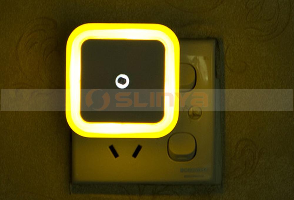 Induction LED small night light 8031 151127(18).jpg