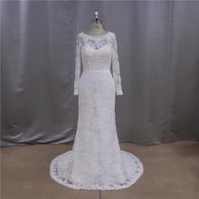 Chinese popular wholesale women dress/wedding dress 2014 alibaba china