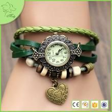 2015 Waterproof Watch Bracelet Bracelet Heart Rate of Sport Yiwu Online Shopping