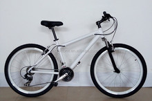 "Hot selling Aluminum alloy 26"" 21SP Mountain Bike"