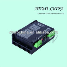 best price ,good quality download printer engine 2 phase hybrid stepper motor drive