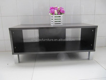 TV stand with glass drawer flower stand livingroom new house furniture HJA-3016
