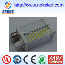 alibaba in russian new type 5W-12W SMD5050 E27 g24 bulb replace e27 to g24 adapter