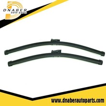 Winshield Wiper Blade OEM 4G1998002A for Audi A6 A6Q A7 RS7