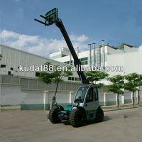 telescopic forklift crane SCZ35-4