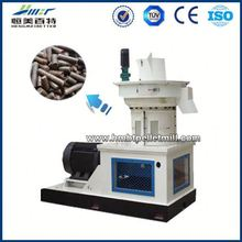 big capacity centrifugal efficient machine to make wood balls for sale