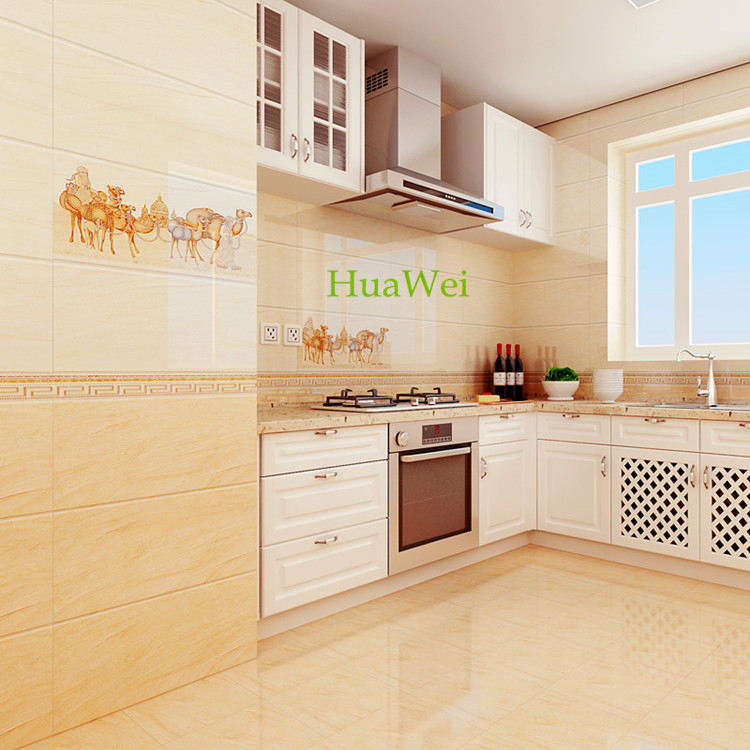 Philippines Wall Tiles Kitchen / 300x600 Wall Tile