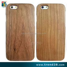 alibaba express wood case for iphone 6 g