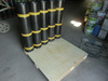 self-adhesive roll price bitumen roofing from shandong manufacturer