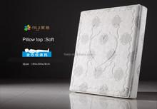 Wholesale Luxury Memory Foam Mattress