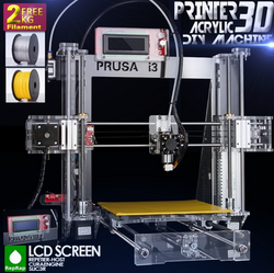 2015 hot new products 2015 3d printer / abs for 3d printer / professional 3d printer