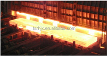tube rolling mill
