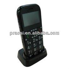 GPS Tracking Old Men Senior Phone GPS Tracker Phone Unlocked Tracking System