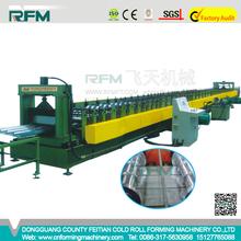 Máquina De Tablero Comercial De Caja