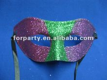 CG-PM046 Cute party mask make custom masks