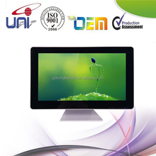 Cheap price Small 18 inch 720P LED Tv