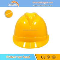American 4 Points V Type Cheap Helmet Price