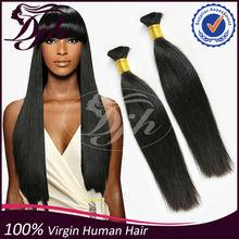 Virgin hair product, wholesale brazilian hair, grade 7A remy brazilian hair weave bundles