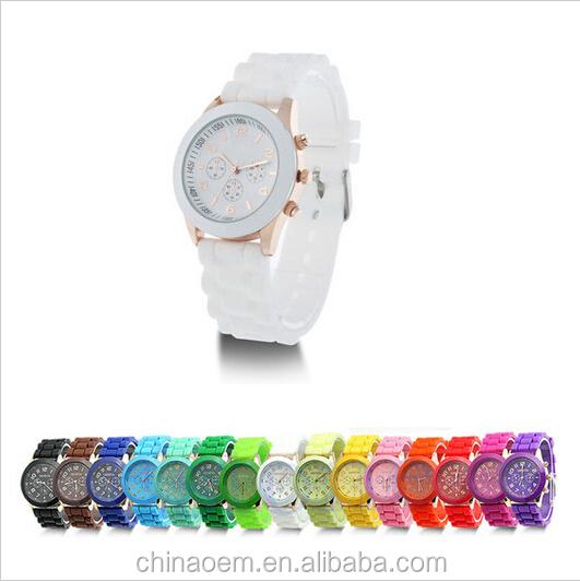 silicone watch.jpg
