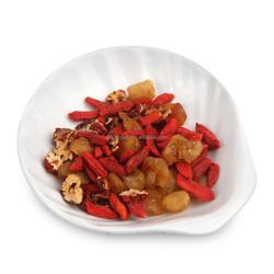 hot sales GYHZC Goji berry red dates longan wild goji berries