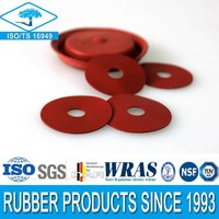 rubber diaphragm material, rubber diaphragm