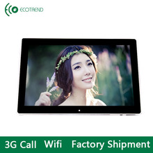 """Cheap 10.1 inch 3G Tablet/Quad Core/GPS/Bluetooth/IPS Screen Free Game Download 10.1 """"Tablet"""
