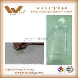Building finishing peelable paint for window, ceramic, furniture, bathtub, floor, door protection