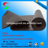 1.2mm1.5mm2mm best price epdm membrane manufacturers in China