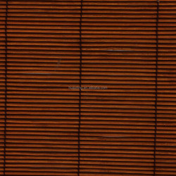 bamboo window blinds /bamboo matchstick curtain/colored bamboo blinds