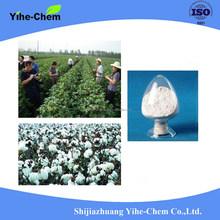CAS NO 91465-08-6 Insecticide Lambda-cyhalothrin 97% TC 95%TC 2.5%EC 5%EC 10%WP 10%CS