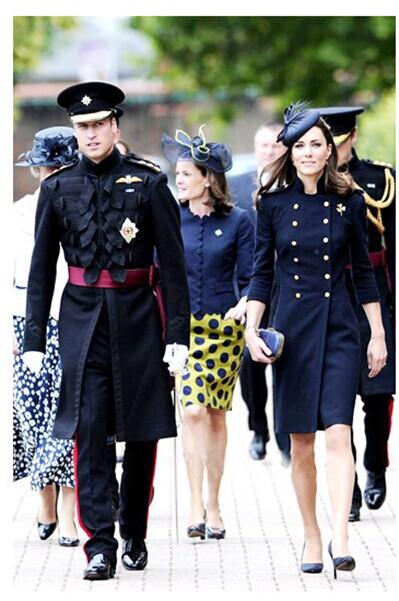 Дизайн новый весна зима пальто женщин серый средних длинный негабарит plus Размер шерсть теплой куртки европейской моды пальто