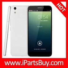 KOLINA K100 Hot Selling 5.5 Inch FHD IPS Screen Android 4.2.2 3G Smart Phone
