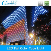 Full color digital led strip light for club, disco