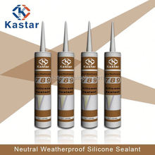 products for weatherproof