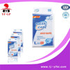 medical adult diapers /reusable adult cloth diapers/ disposable adult diapers in China
