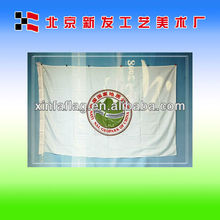 2008 Olympic Game polyester different kinds national flag