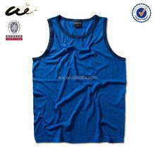 Soccer t shirts basketball t shirt sleeveless t shirt many color t shirt